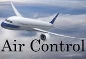 Air Control Steam CD Key
