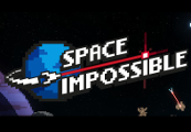 Space Impossible Steam CD Key