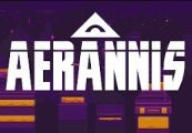 Aerannis Steam CD Key