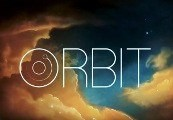 ORBIT Steam CD Key