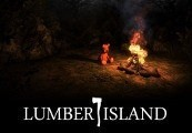 Lumber Island - That Special Place Steam CD Key