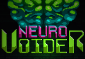 NeuroVoider Steam CD Key