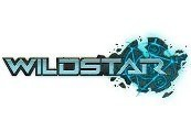 500 Wildstar Gold EU