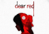 Dear RED - Extended Steam CD Key