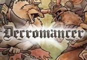 Decromancer Steam CD Key