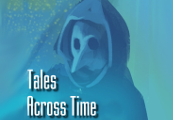 Tales Across Time Steam CD Key