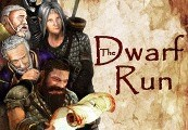 The Dwarf Run Steam CD Key