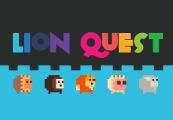 Lion Quest Steam CD Key