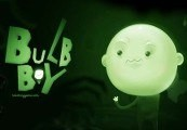 Bulb Boy US Nintendo Switch CD Key