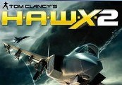 Tom Clancy's H.A.W.X. 2 - DLC 4: Russian Power Pack Uplay CD Key