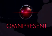 Omnipresent Steam CD Key
