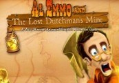 Al Emmo and the Lost Dutchman's Mine Steam CD Key