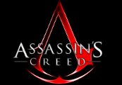 Assassin's Creed III + Revelations + Brotherhood Classic Bundle