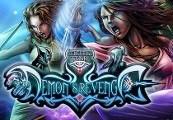 Celestial Tear: Demon's Revenge Episode 1 Steam Gift