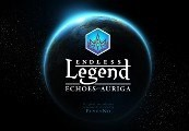 Endless Legend - Echoes of Auriga Steam Gift