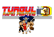 TURGUL: RAPID FIGHTING Steam CD Key