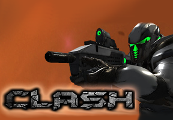 CLASH Steam CD Key