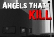 Angels That Kill Steam CD Key