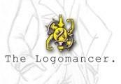 The Logomancer Steam CD Key