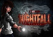 Nightfall: Escape Steam CD Key