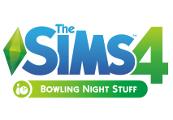 The Sims 4 - Soirée Bowling Clé Origin