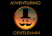 Adventuring gentleman Steam CD Key