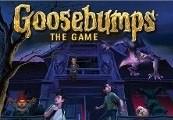 Goosebumps: The Game Clé  Steam