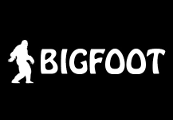 BIGFOOT Steam CD Key