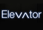 Elevator VR Steam CD Key