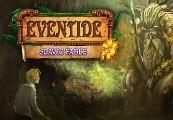 Eventide: Slavic Fable Steam CD Key