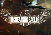 Screaming Eagles Steam CD Key