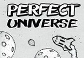 Perfect Universe Steam CD Key