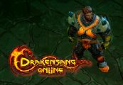 Drakensang Online - Emote: Dracanian Style DLC Digital Download CD Key