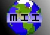 Make it indie! Steam CD Key