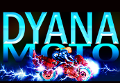 Dyana Moto Steam CD Key