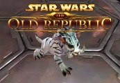Star Wars: The Old Republic - Tundra Nekarr Cat Pet CD Key