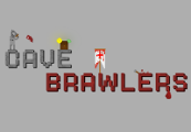 Cave Brawlers Steam CD Key