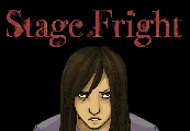 Stage Fright Steam CD Key
