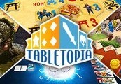 Tabletopia Steam CD Key