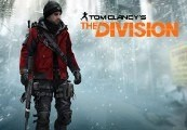 Tom Clancy's The Division - N.Y. Survival Gear Set Uplay CD Key