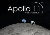 Apollo 11 VR Steam CD Key