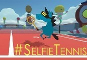 #SelfieTennis Steam CD Key