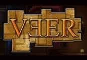 Veer Steam CD Key