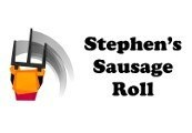 Stephen's Sausage Roll Steam CD Key