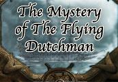 The Flying Dutchman Steam CD Key