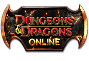 Dungeons & Dragons Online 800 Turbine Point Code EU