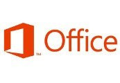 Microsoft Office 365 Personal Edition EU Retail Key