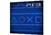 Christmas theme Playstation 3