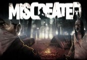 Miscreated Clé Steam