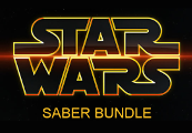 STAR WARS SABER BUNDLE GOG CD Key